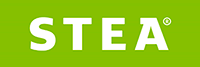 STEA Group Logo