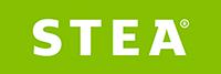 STEA Group Logo